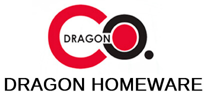 Dragon Homeware